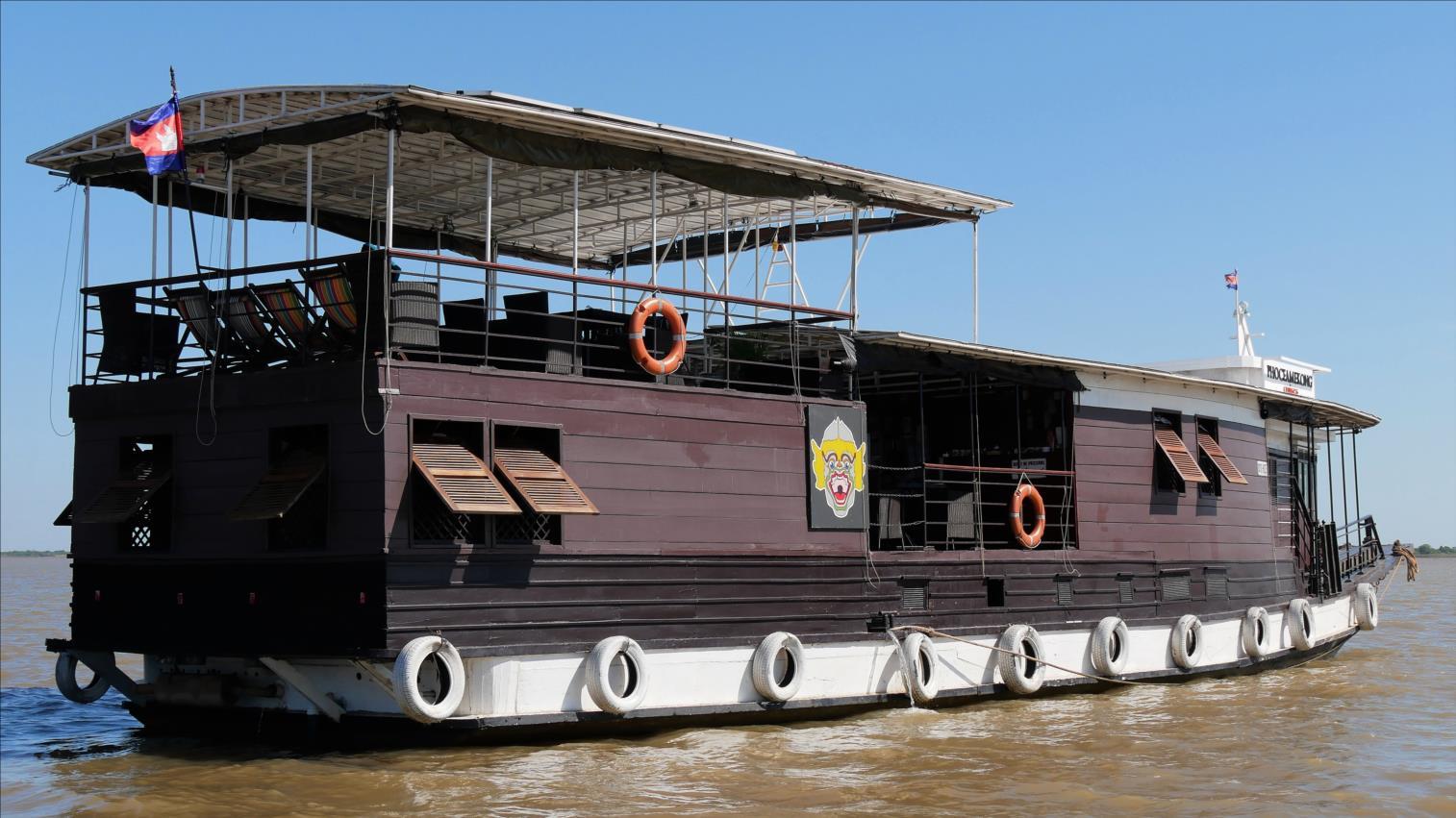 Sat-Toung-Tonle-Sap-river06