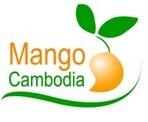 Romantic cruises in Cambodia