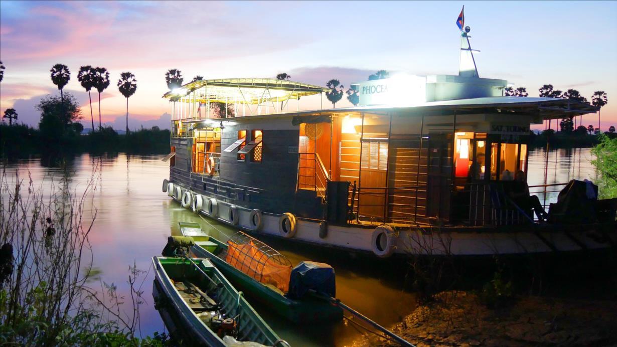 Sat Toung – Tonle Sap river01